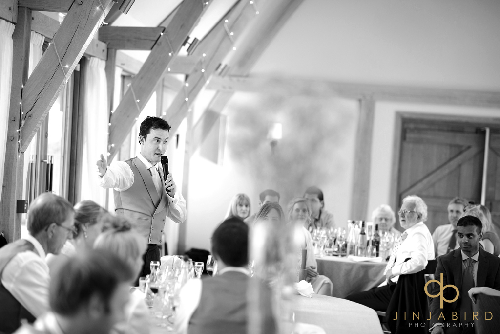 wedding-speeches-bassmead-manor-barns