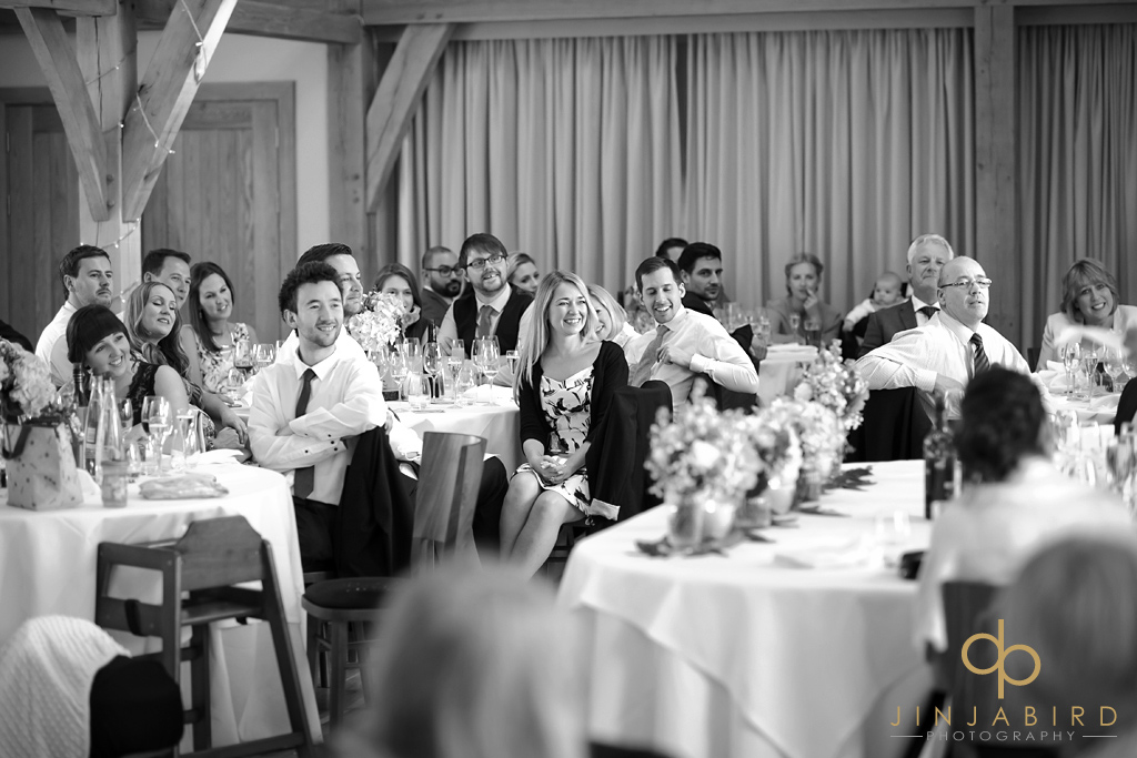 wedding-speeches-bassmead-manor
