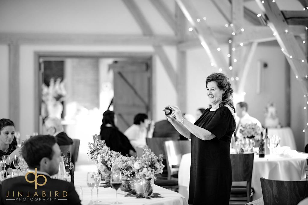 weddings-at-bassmead-manor