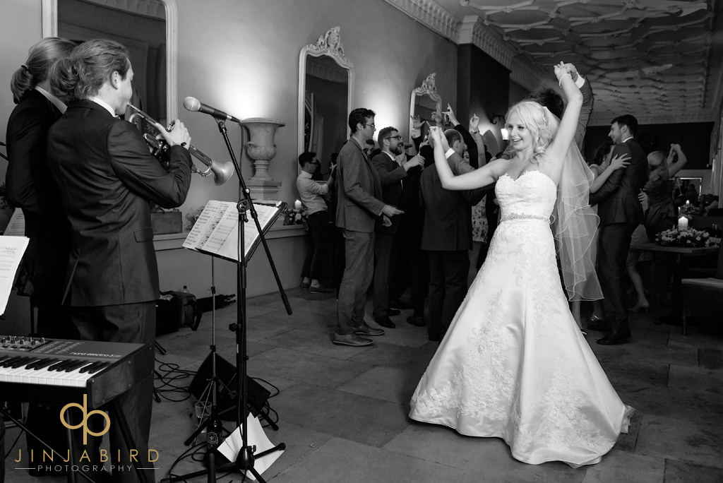 bride-and-groom-dancing-orangery-burghley-house