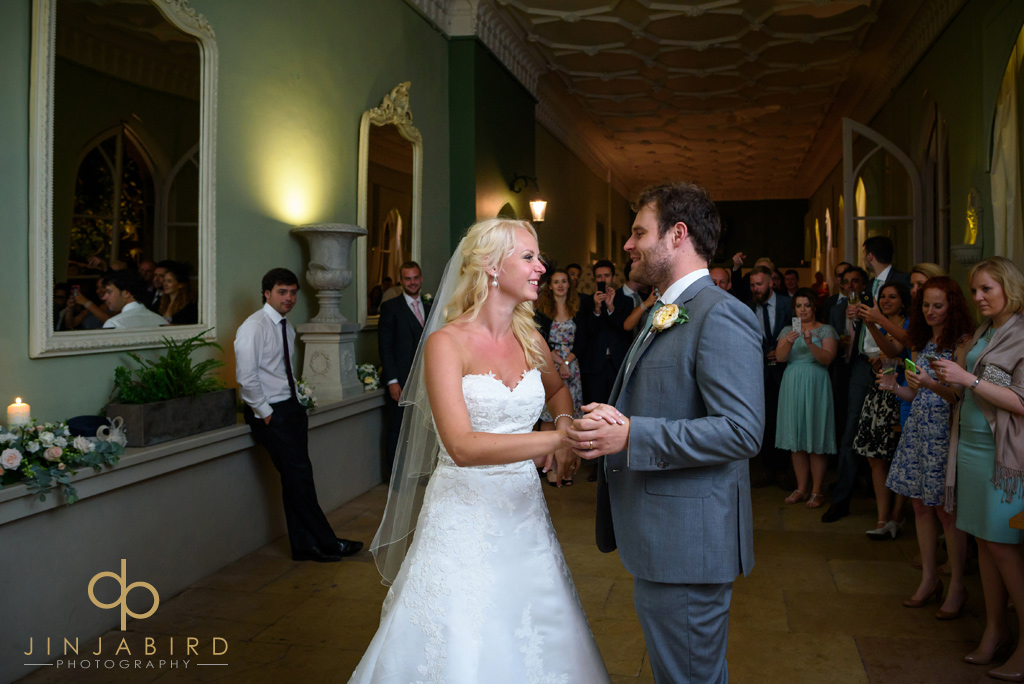 bride-and-groom-in-orangery-burghley-house