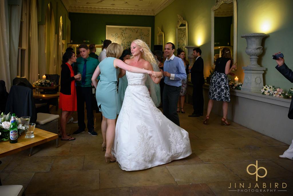 bride-dancingh-burghley-house
