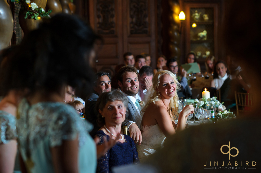 bride-during-reception-burghley-house