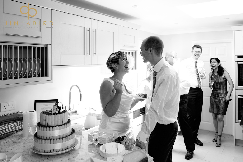 bride-feeding-groom