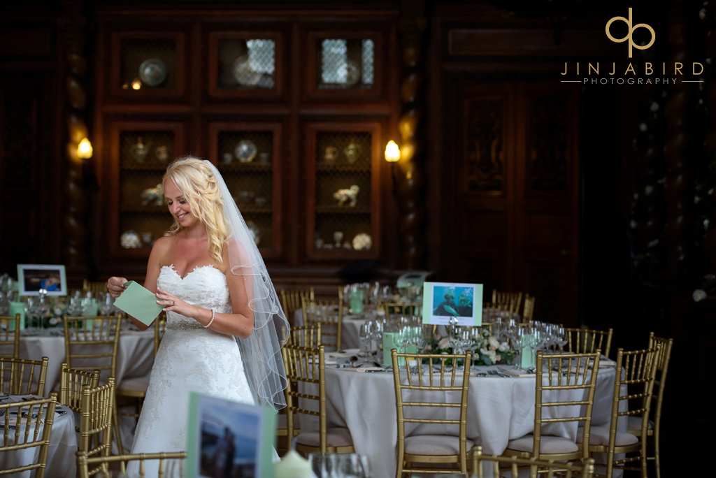 bride-in-hall-burghley-house