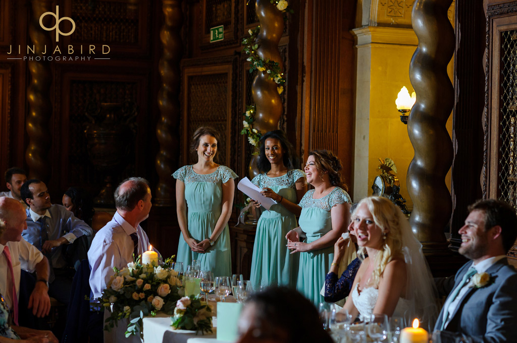 bridesmaids-speeches-burghley-house