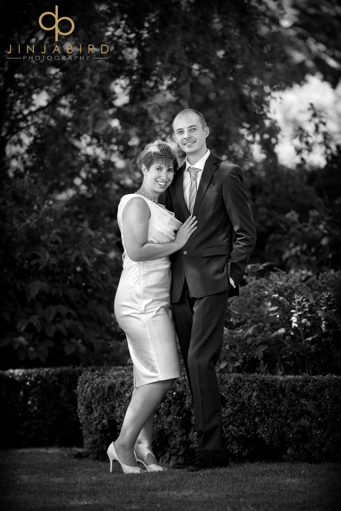 cambridgeshire-wedding-photographer