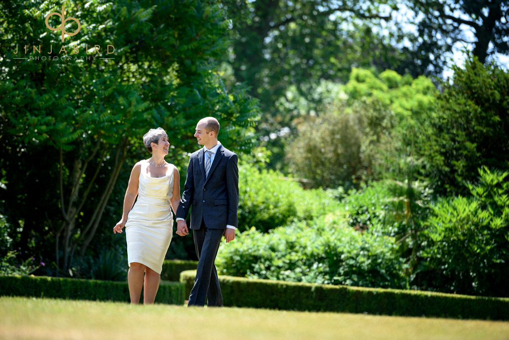 cambridgeshire-wedding-photography