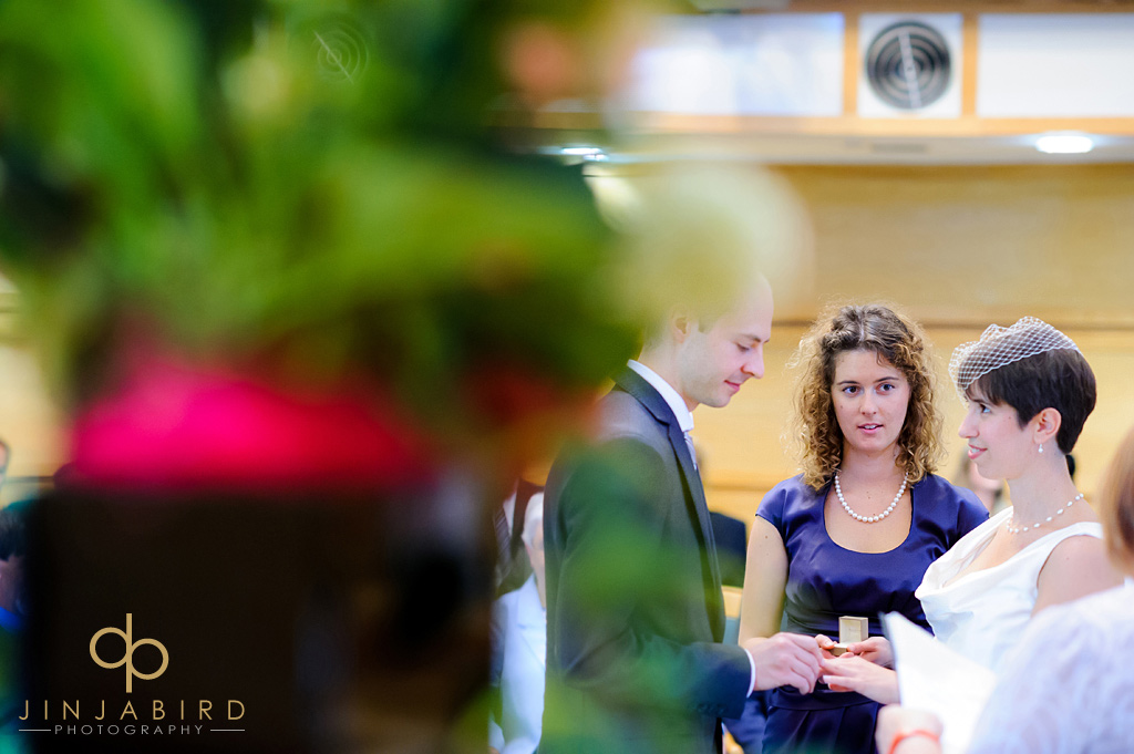 getting-married-at-saffron-walden-registry-office