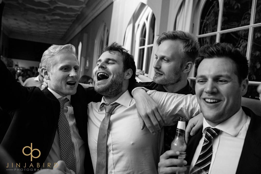 groom-dancing-burghley-house