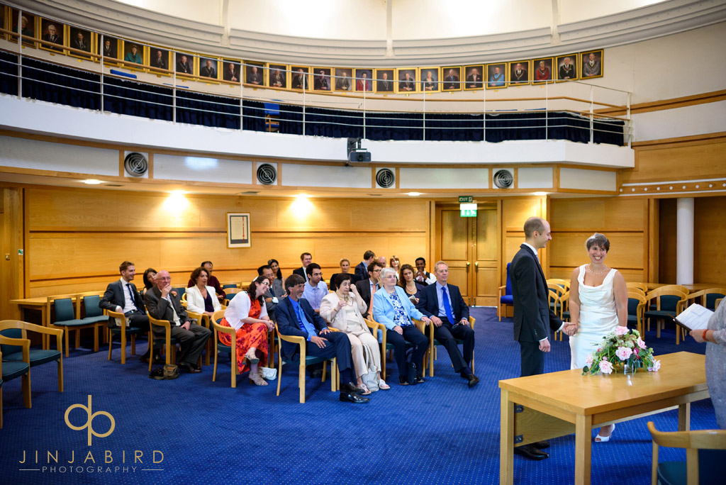 marriage-at-saffron-walden-registry-office