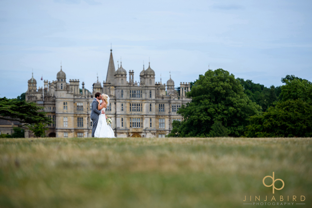 recomended-wedding-photographer-burghley-house