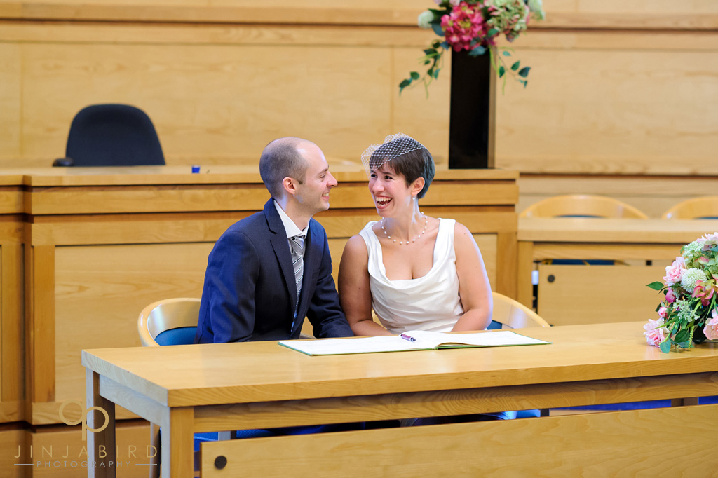 saffron-walden-registry-office-wedding-ceremony