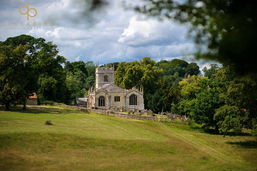 stoke-rochford-church
