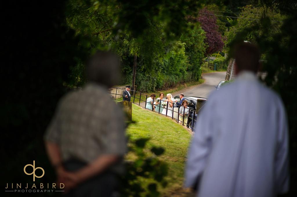 vicar-waiting-at-stoke-rochford-church