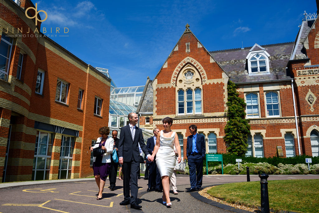 wedding-at-saffron-walden-registry-office