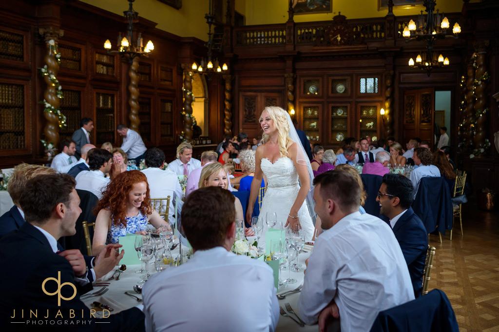 wedding-breakfast-burghley-house
