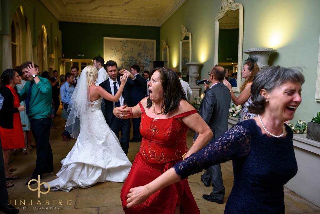 wedding-celebrations-burghley-house