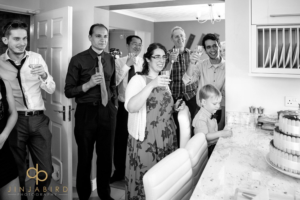 wedding-guest-toasting