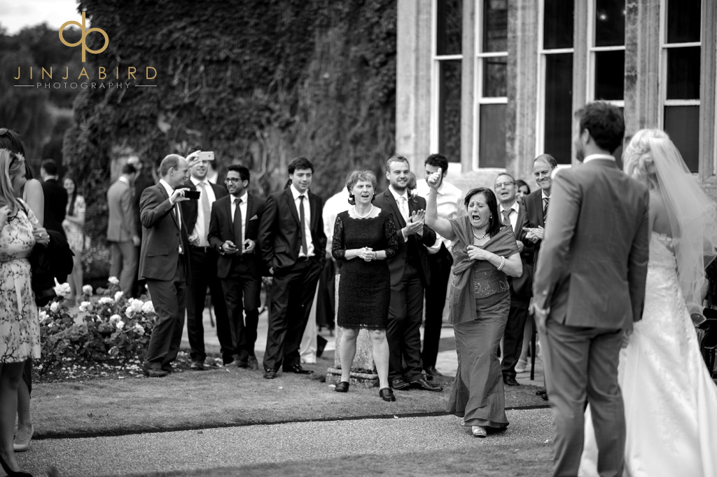 wedding-guests-burghley-house