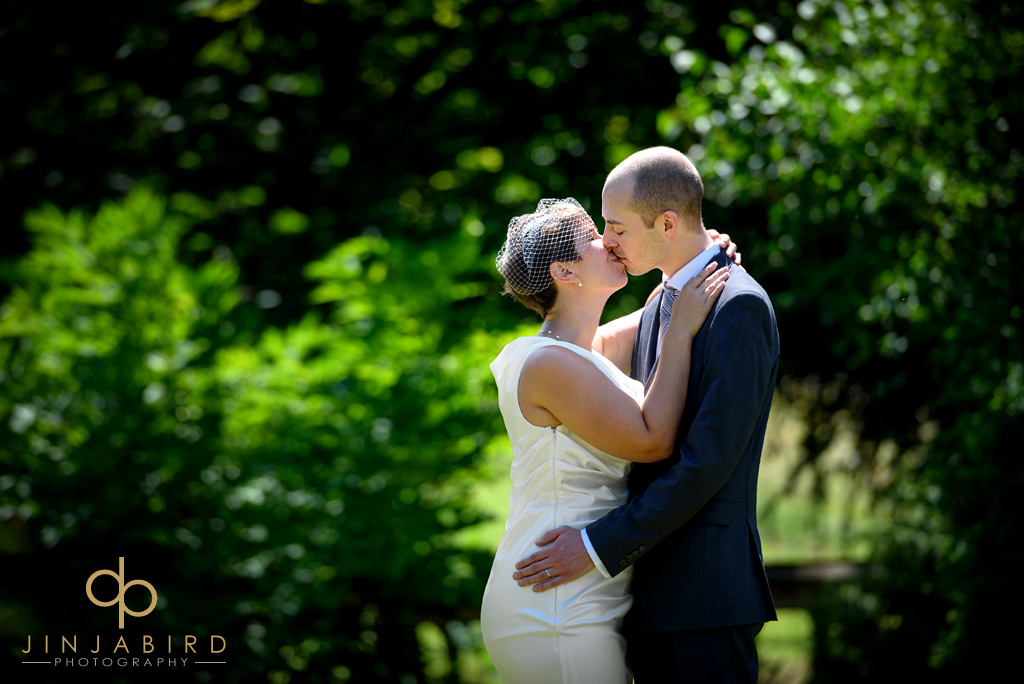 wedding-photo-cambridgeshire