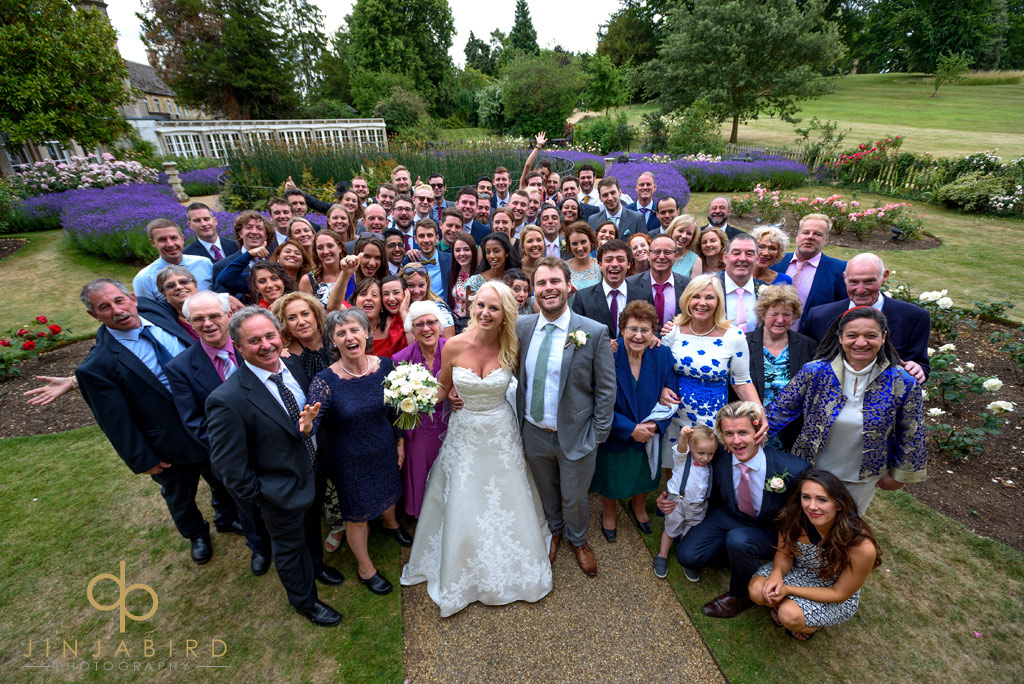 wedding-photograph-burghley-house