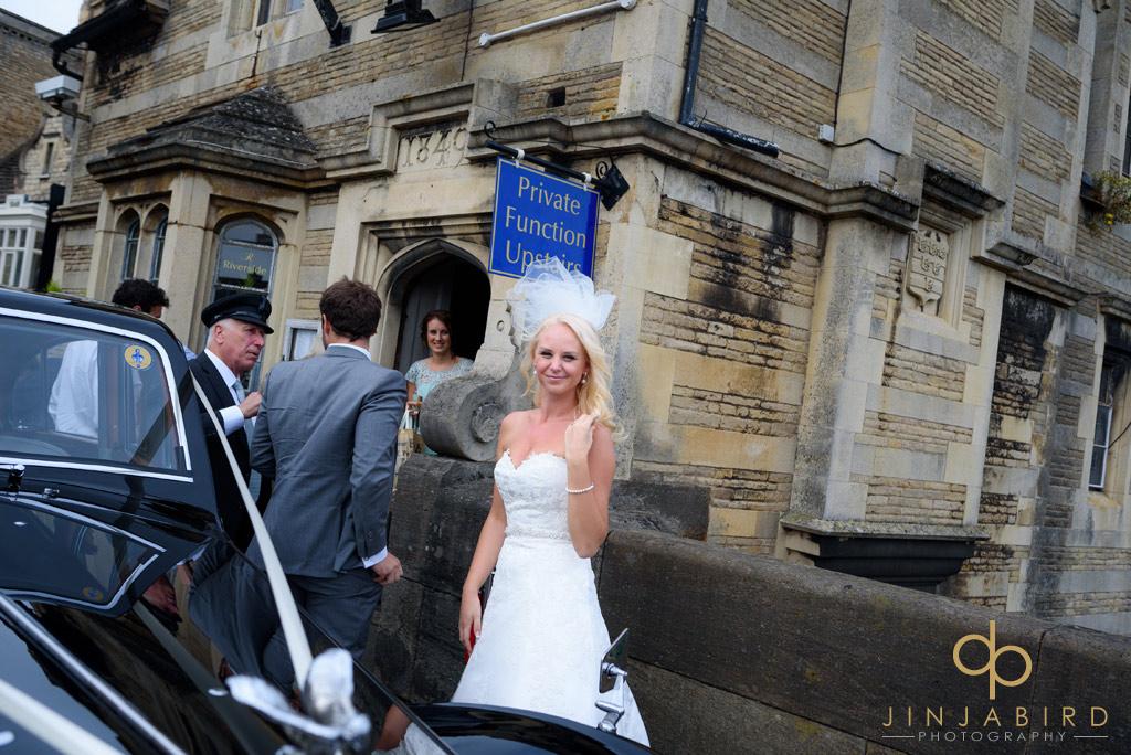 wedding-photographer-riverside-cafe-stamford