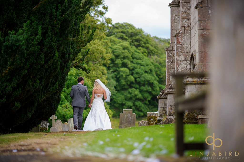 wedding-photographer-stoke-rochford-church