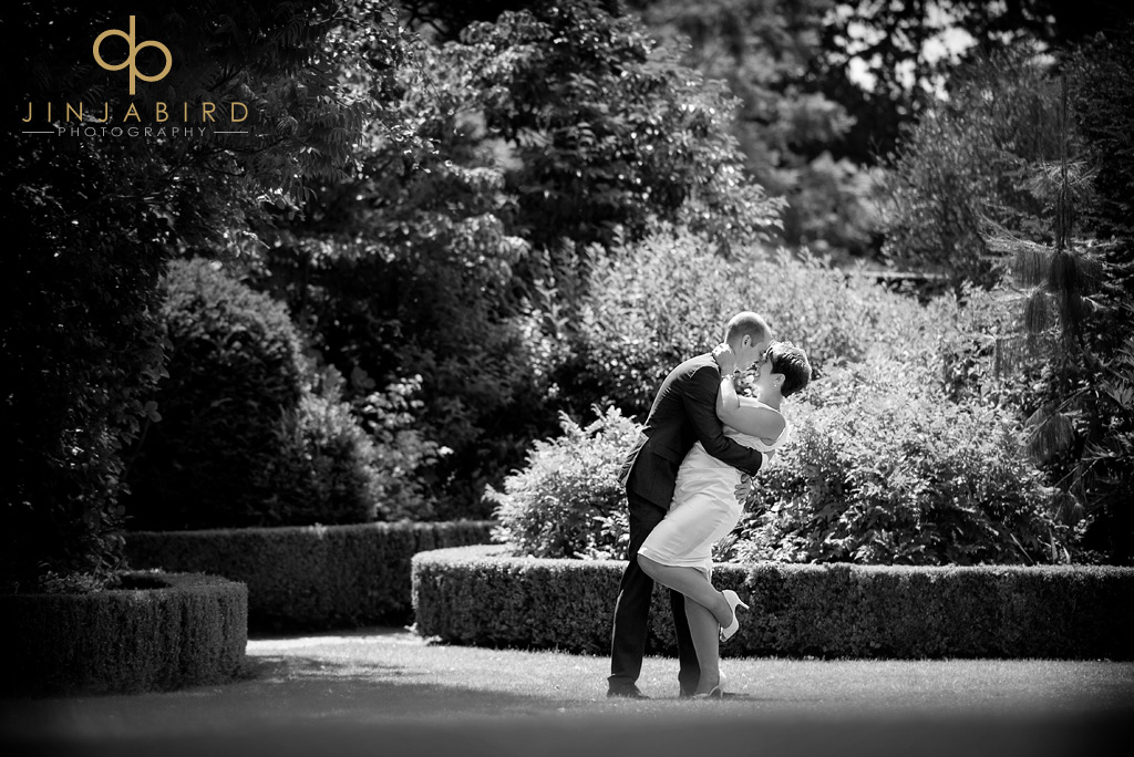 wedding-photographers-cambridgeshire