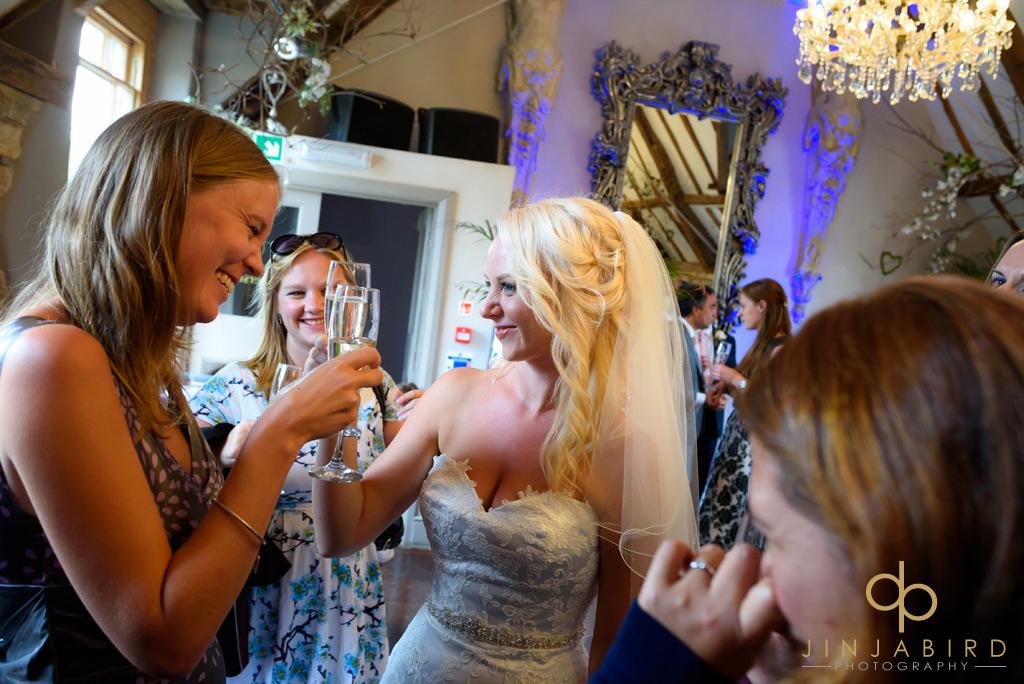 wedding-photographers-riverside-cafe-stamford