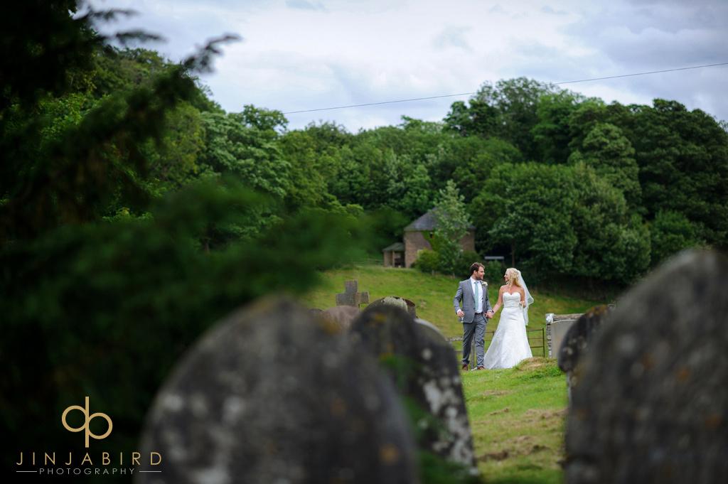 wedding-photographers-stoke-rochford-church
