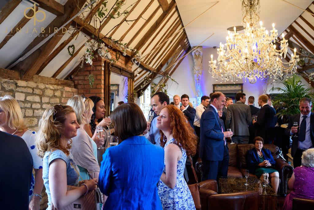 wedding-photographs-riverside-cafe-stamford