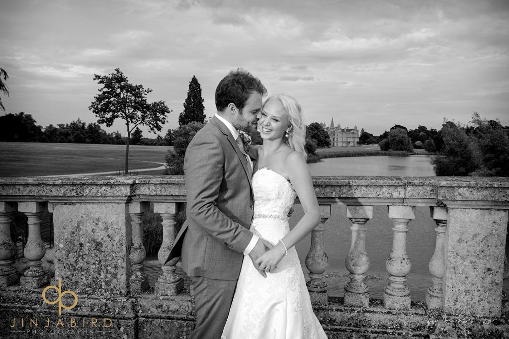 wedding-photography-burghley-house