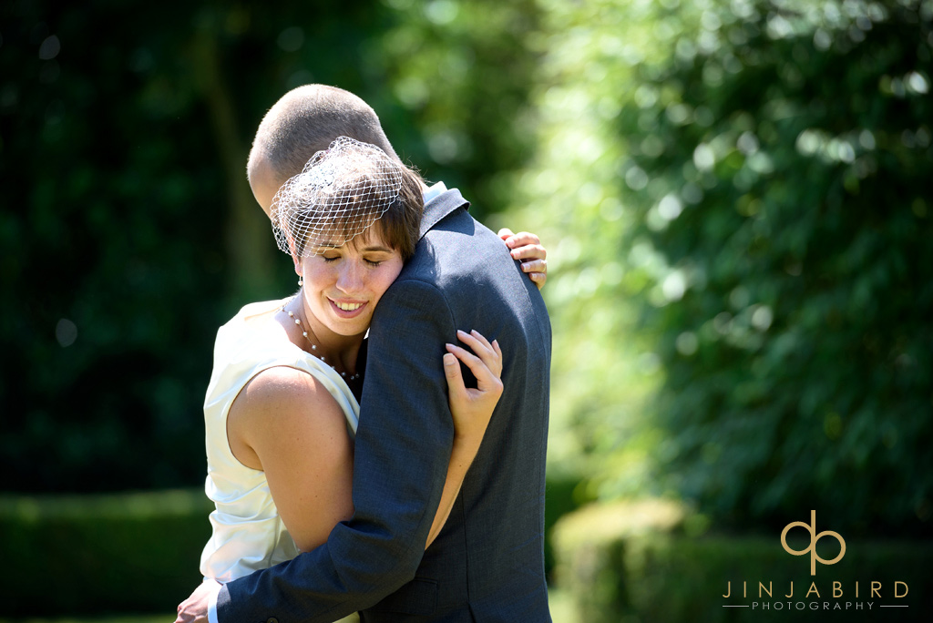 wedding-photography-cambridgeshire