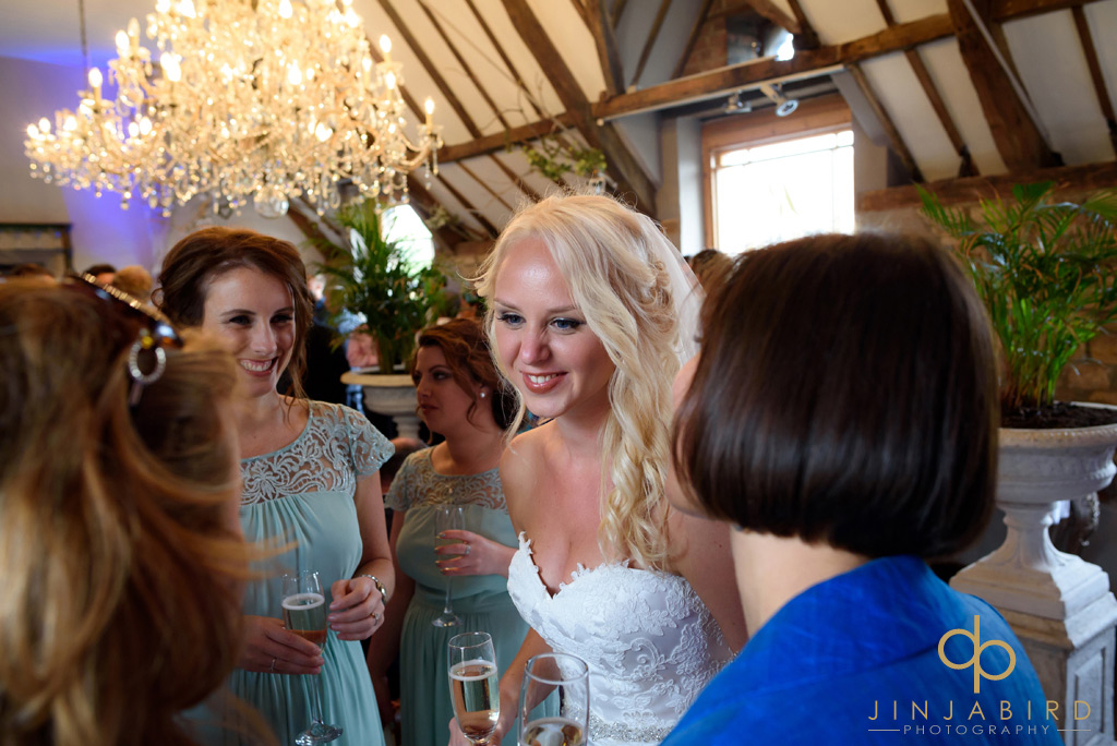 wedding-photography-riverside-cafe-stamford