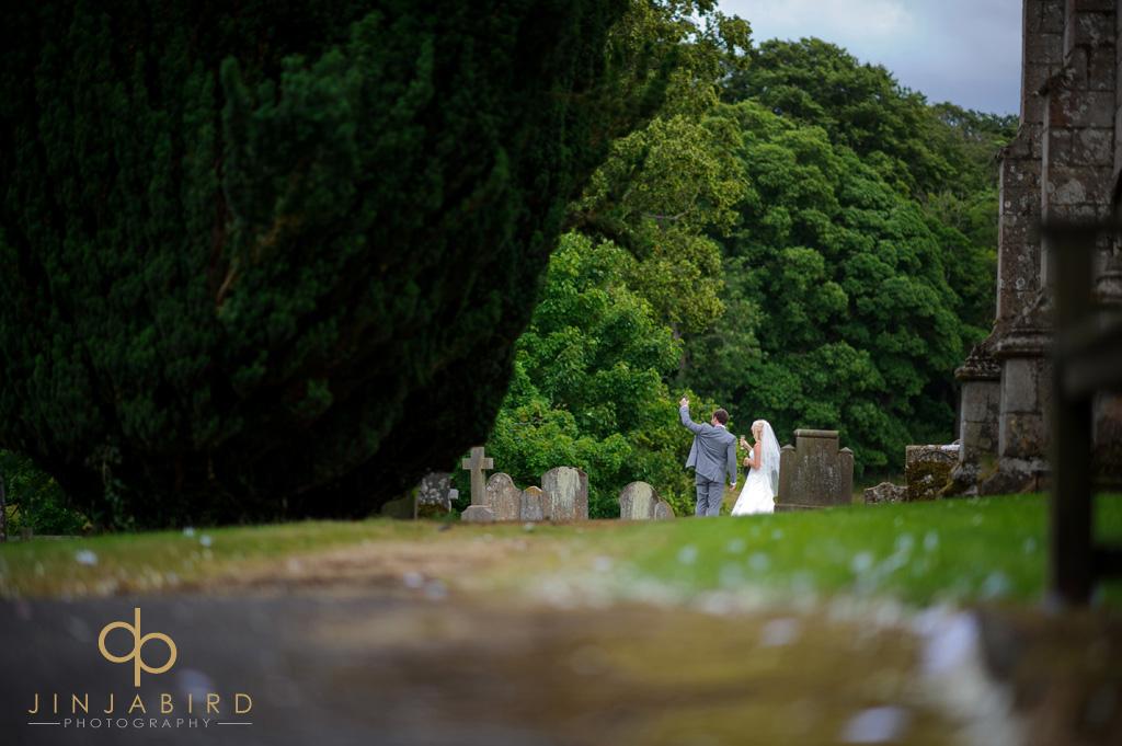 wedding-photography-stoke-rochford-church