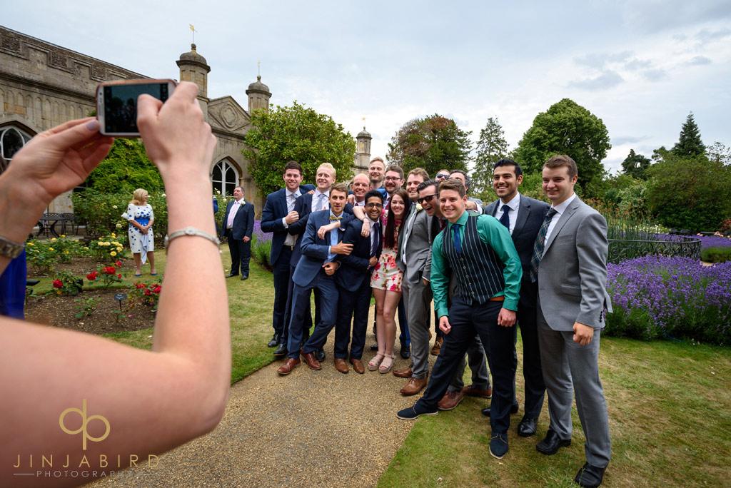 wedding-photos-burghley-house