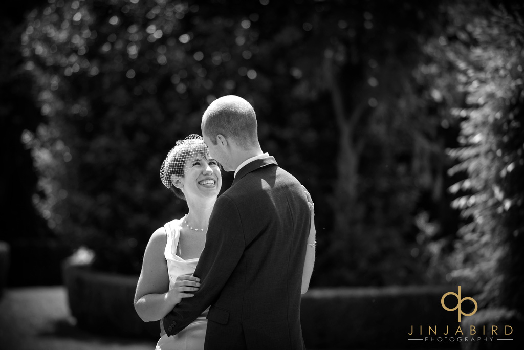 wedding-photos-cambridgeshire