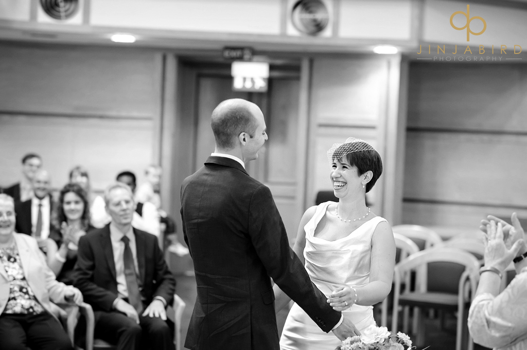 wedding-photos-saffron-walden-registry-office