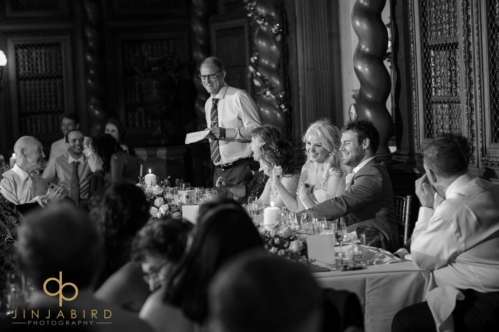wedding-speech-burghley-house