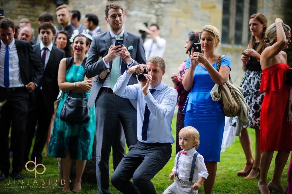 wedding-stoke-rochford-church