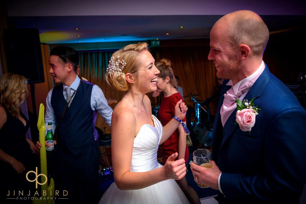 bride-dancing-with-groom-bull-hotel-gerrards-cross