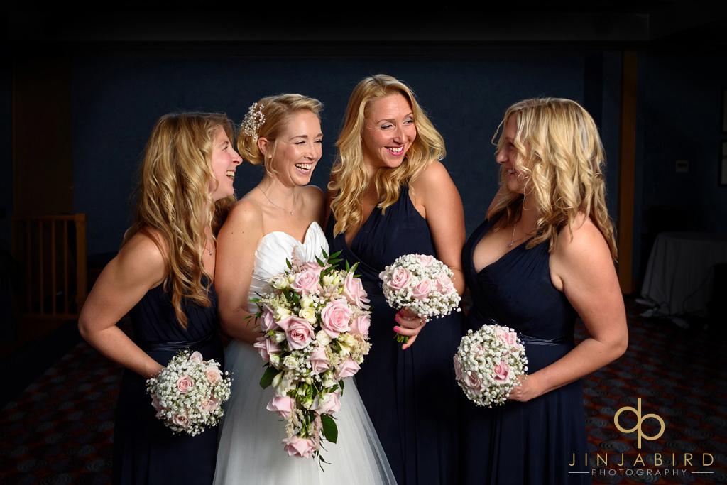 bridesmaids-at-bull-hotel-gerrards-cross