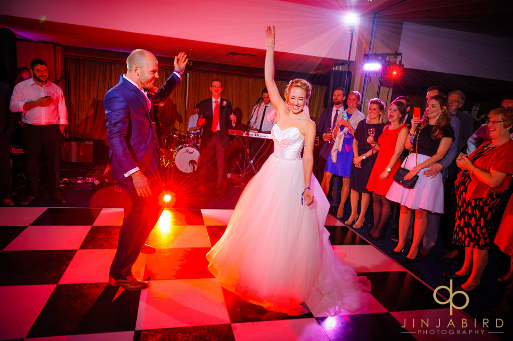 bull-hotel-gerrards-cross-bride-dancing-with-groom