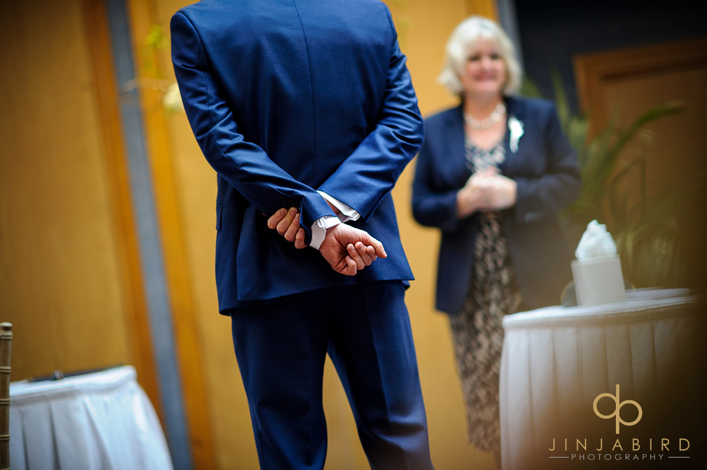 bull-hotel-gerrards-cross-groom-waiting