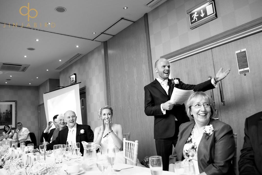 bull-hotel-gerrards-cross-grooms-speech