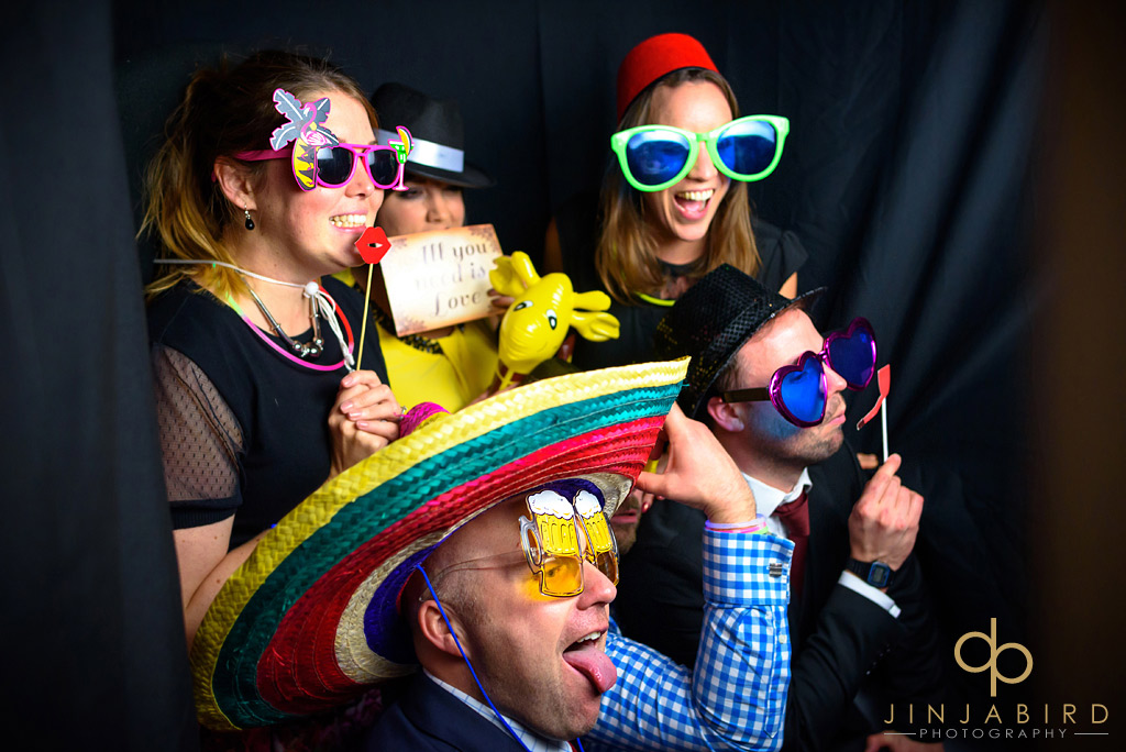 bull-hotel-gerrards-cross-photo-booth
