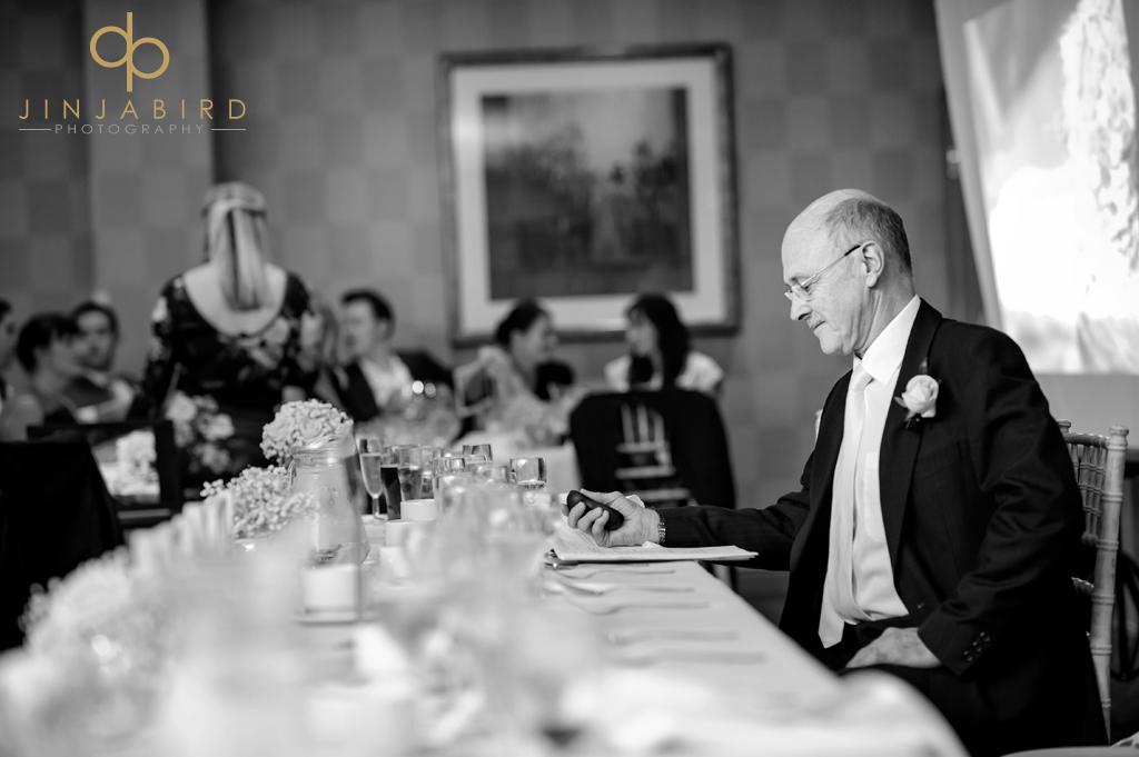 bull-hotel-gerrards-cross-wedding-brealfast