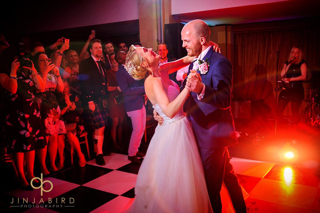 bull-hotel-gerrards-cross-wedding-dance