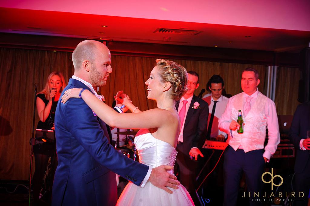 bull-hotel-gerrards-cross-wedding-first-dance